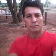 robertof564's profile photo