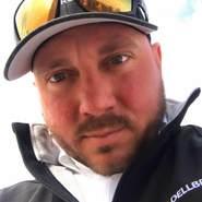 davidm3460's profile photo