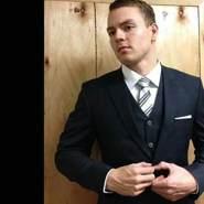 john_sosa_6's profile photo