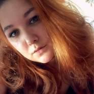 eliska17's profile photo
