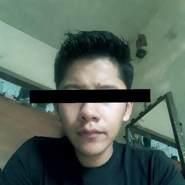 emmanuelg226's profile photo