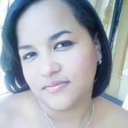 rosa39_25's profile photo