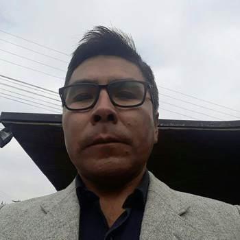 juanz053_Coquimbo_Soltero (a)_Masculino