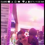 yosiradiaz's profile photo