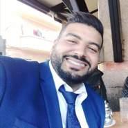 mehdib381's profile photo