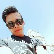 grobera6's profile photo