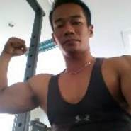 brunob666's profile photo
