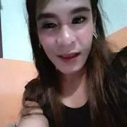 user_hvm8325's profile photo