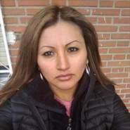 delanacelaya's profile photo