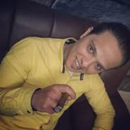 amra13512's profile photo