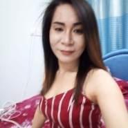 nanan3948's profile photo