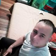 estifriver18's profile photo