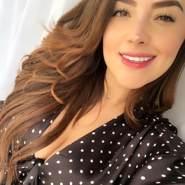 margeretlinda9's profile photo