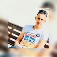 hhsanyalqysr6's profile photo