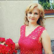 tetiana_doroshenko's profile photo