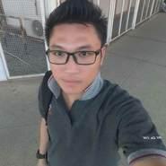 werawootg's profile photo