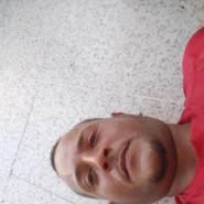 johnnya_vazquezriver's profile photo