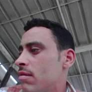 user_lhv543's profile photo