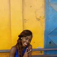 afia_taylor's profile photo