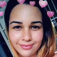 Patriciadiazr's profile photo