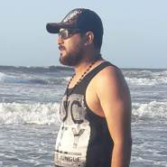 ramys408's profile photo
