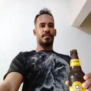 leojaimes4's profile photo