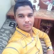 hussamb25's profile photo