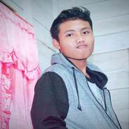 teddhiy's profile photo