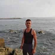 user_su8263's profile photo