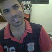 adrianor49's profile photo