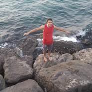 user_af7159's profile photo
