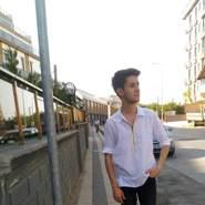 orhangrsy's profile photo