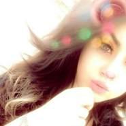Saroo93's profile photo
