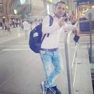 ahmada9880's profile photo