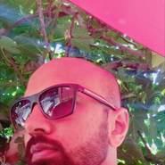 mianm478's profile photo