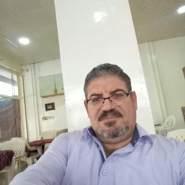 nassera387's profile photo