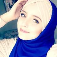 lailaa134's profile photo