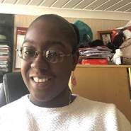 annettec2's profile photo