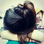 user_gutz59's profile photo