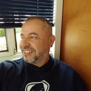 carlosa6896's profile photo