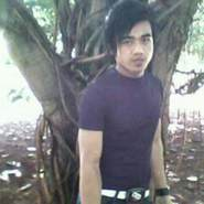 cahm831's profile photo