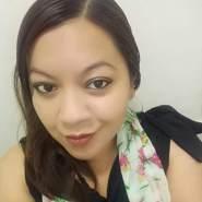 andrea_ruiz_'s profile photo