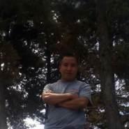 juanb9486's profile photo