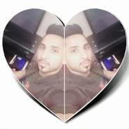 www_aftabusfyi's profile photo
