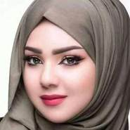 nourn506's profile photo