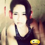 laurar250's profile photo