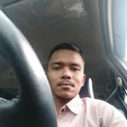 dedio413's profile photo