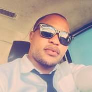 leonardo2867's profile photo