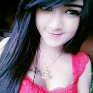 larasa16's profile photo