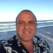 bensons4's profile photo